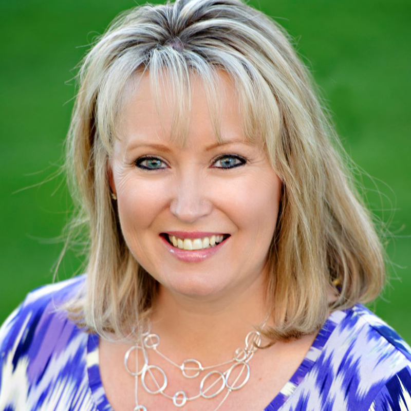 Cathy Taylor, RPR, CRR, CRC