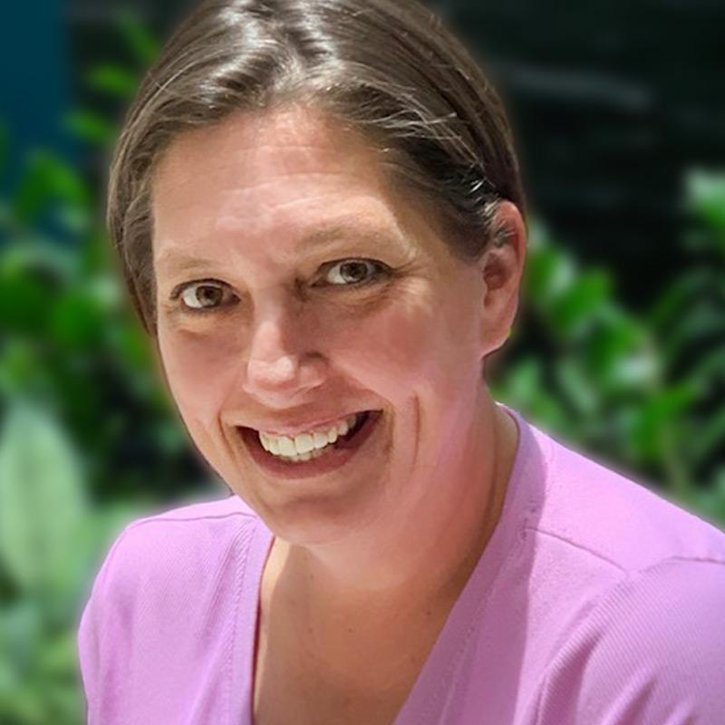 Brianne Plesinger